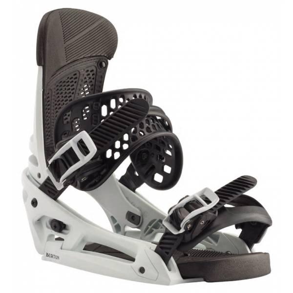 mens-burton-malavita-est-snowboard-binding-2019-2020-105541-forest-1-600×600