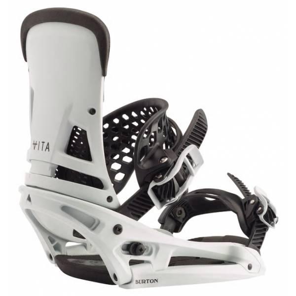 mens-burton-malavita-est-snowboard-binding-2019-2020-105541-forest-600×600