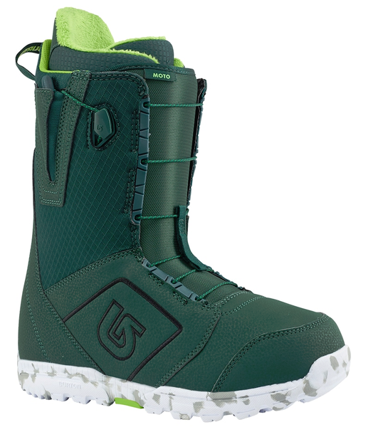 burton-moto-green-snowboard-boots-18_grande