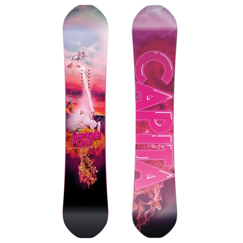 capita-jess-kimura-pro-model-snowboard-women-s-2017-