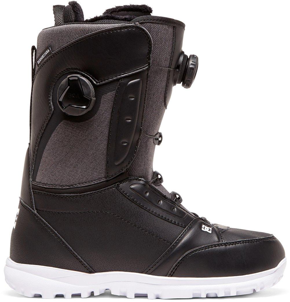 dc-lotus-boa-wmns-snowboard-boots-black-20