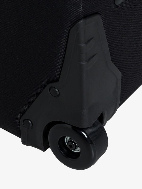 erjba03039_vermontboardbag,p_mjl1_frt3