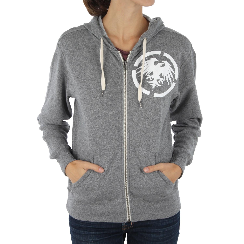never-summer-eagle-zip1-hoodie-women-s-